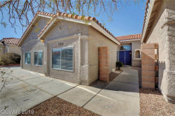 Photo of 7711 FOREDAWN Drive, Las Vegas, NV 89123 (MLS # 2124459)