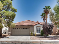 Photo of 2150 Running River Road, Henderson, NV 89074 (MLS # 2124471)