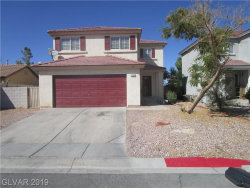 Photo of 708 PLANTAIN LILY Avenue, Las Vegas, NV 89183 (MLS # 2124479)