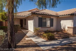 Photo of 325 MOUNT HOPE Street, Henderson, NV 89014 (MLS # 2124583)