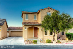 Photo of 9854 DELTA LAKE Court, Las Vegas, NV 89148 (MLS # 2124697)