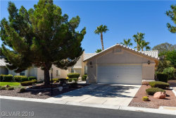 Photo of 5509 LOCHMOR Avenue, Las Vegas, NV 89130 (MLS # 2124790)