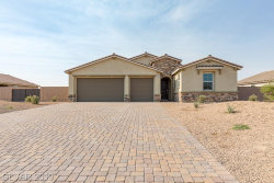 Photo of 4641 East SUNTREE Court, Pahrump, NV 89061 (MLS # 2124808)