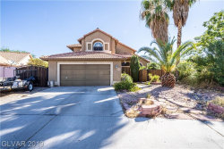 Photo of 2828 NIKKI Terrace, Henderson, NV 89074 (MLS # 2124851)