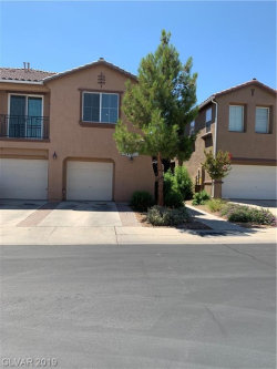 Photo of Henderson, NV 89012 (MLS # 2125144)