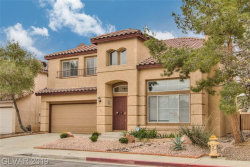 Photo of 2611 SUMMERVIEW Place, Henderson, NV 89074 (MLS # 2125216)