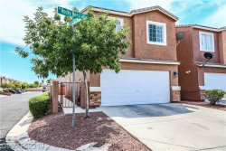 Photo of 4132 ROCKY BEACH Drive, Las Vegas, NV 89115 (MLS # 2125276)