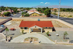 Photo of 2165 South LISA Lane, Las Vegas, NV 89117 (MLS # 2125339)
