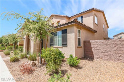 Photo of 2389 FLORINDO Walk, Henderson, NV 89044 (MLS # 2125351)