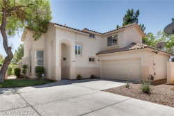 Photo of 2428 CLIFFWOOD Drive, Henderson, NV 89074 (MLS # 2125489)