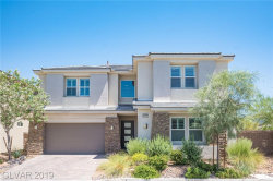 Photo of 8182 ASTER MEADOW Way, Las Vegas, NV 89113 (MLS # 2125544)