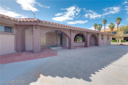 Photo of 6885 COLEY Avenue, Las Vegas, NV 89146 (MLS # 2125559)