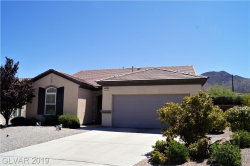 Photo of 2340 ARBOR LAKE Court, Henderson, NV 89044 (MLS # 2125612)