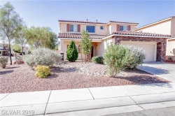 Photo of 3629 RUBIO SUN Avenue, North Las Vegas, NV 89081 (MLS # 2125690)