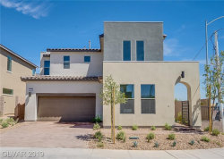 Photo of 6206 BRAVESTAR Court, Las Vegas, NV 89141 (MLS # 2125861)
