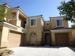 Photo of 9335 ENCHANTED GROVE Avenue, Las Vegas, NV 89149 (MLS # 2126084)