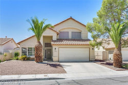 Photo of 233 INDIAN TRAIL Court, Henderson, NV 89074 (MLS # 2126105)