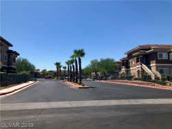 Photo of 833 ASPEN PEAK Loop, Unit 2325, Henderson, NV 89011 (MLS # 2126170)