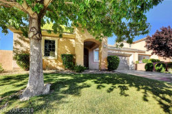 Photo of 28 STONEMARK Drive, Henderson, NV 89052 (MLS # 2126262)