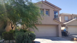 Photo of 5409 WELCH VALLEY Avenue, Las Vegas, NV 89131 (MLS # 2126299)