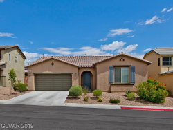 Photo of 1008 PEACEFUL GLEN Court, North Las Vegas, NV 89084 (MLS # 2126475)