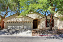 Photo of 5982 GARTHMORE Avenue, Las Vegas, NV 89141 (MLS # 2126538)