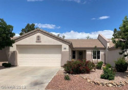 Photo of 2084 JOY CREEK Lane, Henderson, NV 89012 (MLS # 2126549)