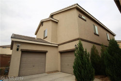 Photo of 9472 ALMA RIDGE Avenue, Las Vegas, NV 89178 (MLS # 2126592)