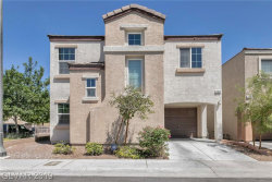 Photo of 9012 EMBROIDERY Avenue, Las Vegas, NV 89149 (MLS # 2126862)