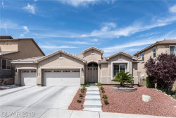 Photo of 525 COPPER VIEW Street, Henderson, NV 89052 (MLS # 2126891)
