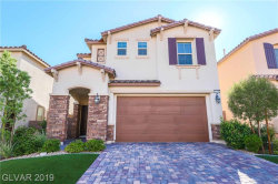 Photo of 12436 LOGGETA Way, Las Vegas, NV 89141 (MLS # 2127072)