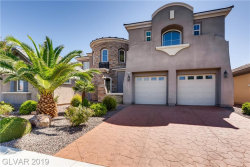 Photo of 8744 MAYPORT Drive, Las Vegas, NV 89131 (MLS # 2127078)
