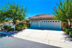 Photo of 10309 CRYSTAL ARCH Avenue, Las Vegas, NV 89129 (MLS # 2127096)