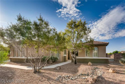 Photo of 3915 HAMMER Lane, North Las Vegas, NV 89031 (MLS # 2127159)