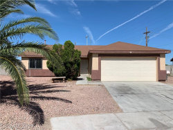 Photo of 2337 FIELDS Street, North Las Vegas, NV 89032 (MLS # 2127193)