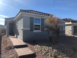 Photo of 9609 MEDWAY TOWNS Avenue, Las Vegas, NV 89178 (MLS # 2127203)
