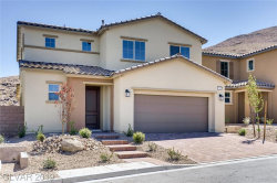 Photo of 12891 NEW PROVIDENCE Street, Las Vegas, NV 89141 (MLS # 2127227)