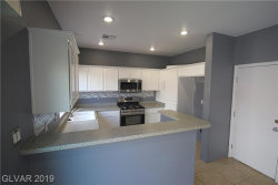 Photo of 1152 MAPLE PINES Avenue, North Las Vegas, NV 89081 (MLS # 2127269)