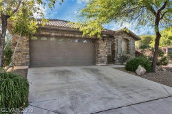 Photo of 9379 ROWLAND HEIGHTS Court, Las Vegas, NV 89178 (MLS # 2127386)