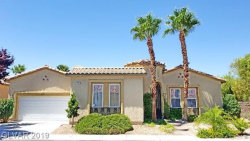 Photo of 7749 APACHE CLIFF Street, Las Vegas, NV 89113 (MLS # 2127395)