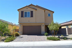 Photo of 6243 ORIONS BELT PEAK Street, North Las Vegas, NV 89031 (MLS # 2127418)