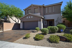 Photo of 4341 FRENCH LANDING Road, North Las Vegas, NV 89031 (MLS # 2127494)