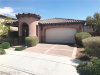 Photo of 2100 DESERT PRAIRIE Street, Las Vegas, NV 89135 (MLS # 2127546)