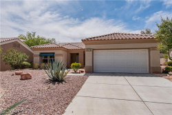 Photo of 9517 SALEM HILLS Court, Las Vegas, NV 89134 (MLS # 2127953)