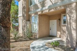Photo of 251 South GREEN VALLEY, Unit 5911, Henderson, NV 89012 (MLS # 2128033)