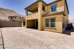 Photo of 3985 STATUARY Street, Las Vegas, NV 89141 (MLS # 2128107)