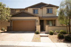Photo of 10471 CLOUD WHISPER Drive, Las Vegas, NV 89135 (MLS # 2128204)