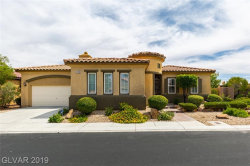 Photo of 7770 GALLOPING HILLS Street, Las Vegas, NV 89113 (MLS # 2128259)