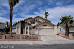 Photo of 4149 NEWCASTLE Road, Las Vegas, NV 89103 (MLS # 2128277)