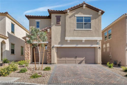 Photo of 8976 SPARKLING RIVER Court, Las Vegas, NV 89178 (MLS # 2128309)